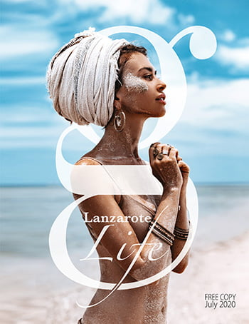 Gazette Life July 2020 Issue